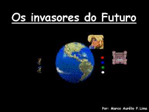 Invasores1_300