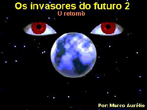Invfut2_300